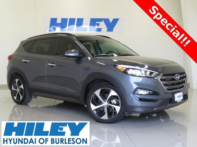 2016 hyundai tucson eco eco 4dr suv w beige seats for sale in burleson texas classified. Black Bedroom Furniture Sets. Home Design Ideas