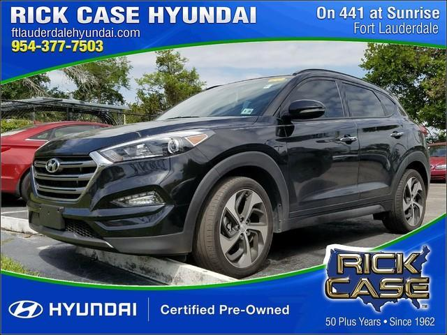 Rick Case Hyundai Service 2018 Genesis Gl Dr Sedan For