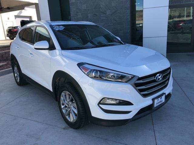 2016 hyundai tucson se awd se 4dr suv for sale in saint george utah classified. Black Bedroom Furniture Sets. Home Design Ideas