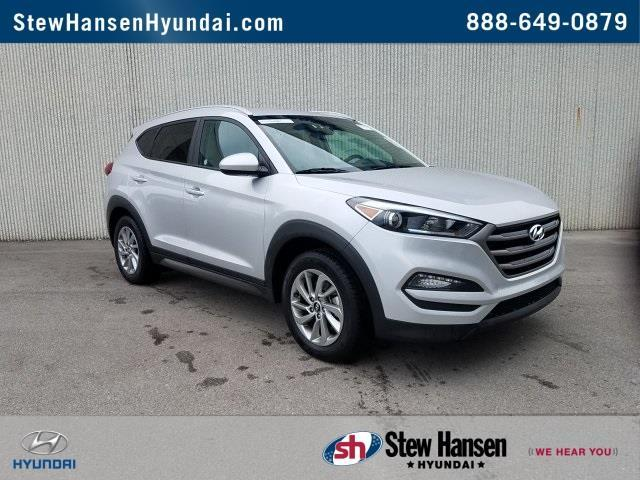 2016 hyundai tucson se awd se 4dr suv for sale in des moines iowa classified. Black Bedroom Furniture Sets. Home Design Ideas