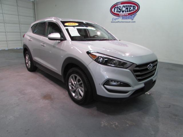 2016 hyundai tucson se awd se 4dr suv for sale in titusville florida classified. Black Bedroom Furniture Sets. Home Design Ideas