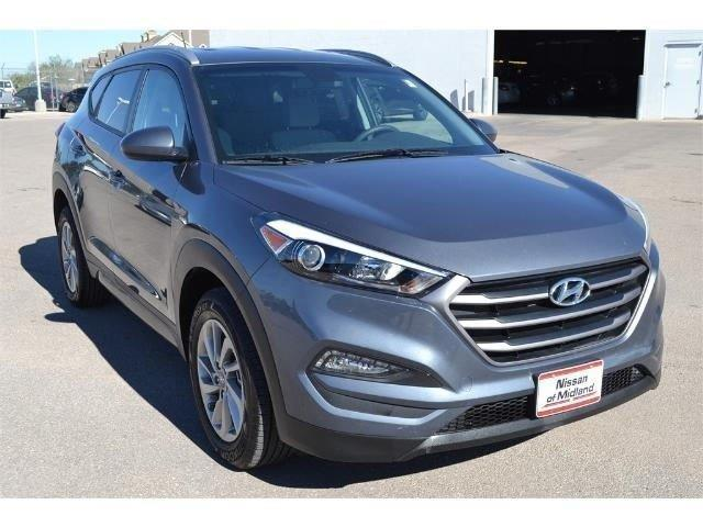 2016 hyundai tucson se se 4dr suv w beige seats for sale in san angelo texas classified. Black Bedroom Furniture Sets. Home Design Ideas