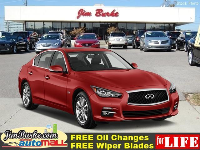 2016 infiniti q50 2 0t premium 2 0t premium 4dr sedan for. Black Bedroom Furniture Sets. Home Design Ideas