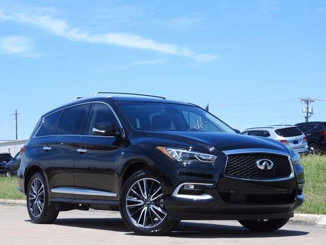 2016 infiniti qx60 base 4dr suv for sale in rockwall texas classified. Black Bedroom Furniture Sets. Home Design Ideas