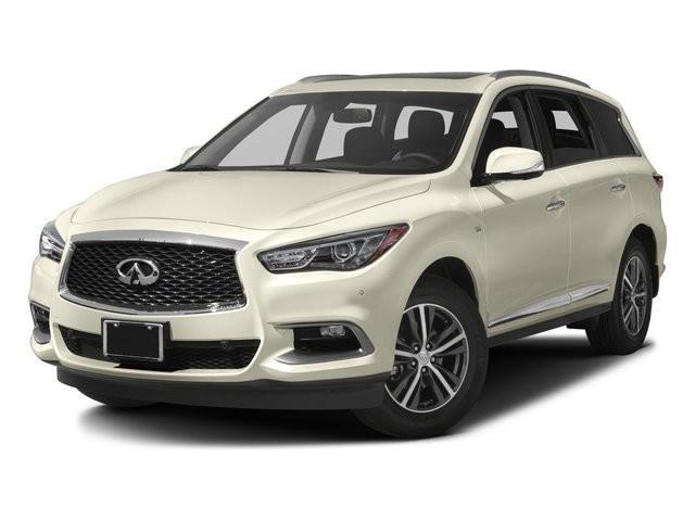 2016 infiniti qx60 base awd 4dr suv for sale in flemington new jersey classified. Black Bedroom Furniture Sets. Home Design Ideas