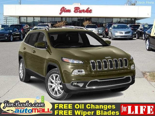 2016 jeep compass sport sport 4dr suv for sale in birmingham alabama classified. Black Bedroom Furniture Sets. Home Design Ideas