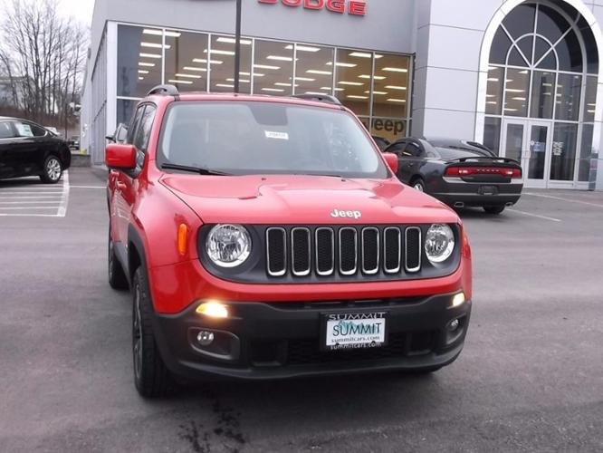 2016 jeep renegade latitude 4x4 latitude 4dr suv for sale in kenwood new york classified. Black Bedroom Furniture Sets. Home Design Ideas