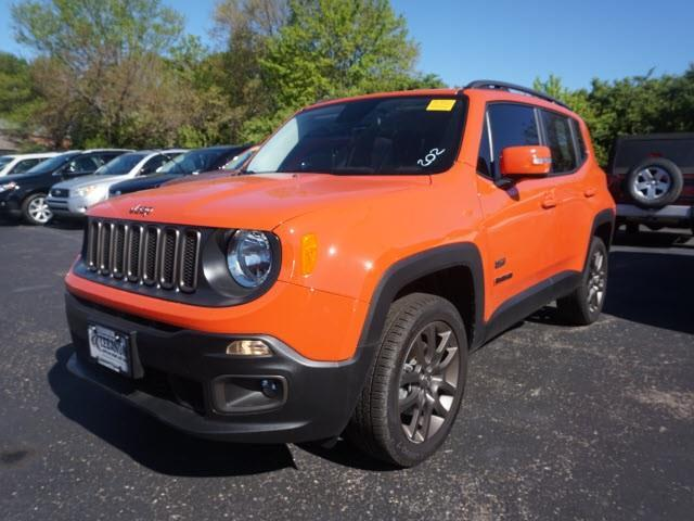 2016 jeep renegade latitude 4x4 latitude 4dr suv 2016 jeep renegade latitude suv in liberty. Black Bedroom Furniture Sets. Home Design Ideas
