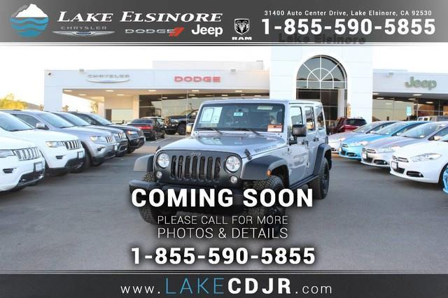 Perris Valley Chrysler Dodge Jeep New Used Cars Autos Post
