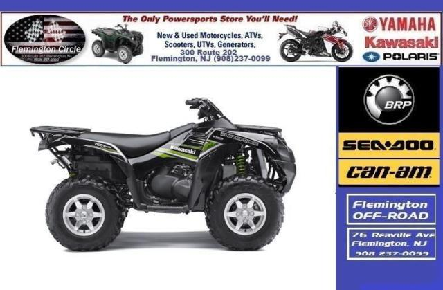 2016 kawasaki brute force 750 4x4 for sale in flemington new jersey classified. Black Bedroom Furniture Sets. Home Design Ideas