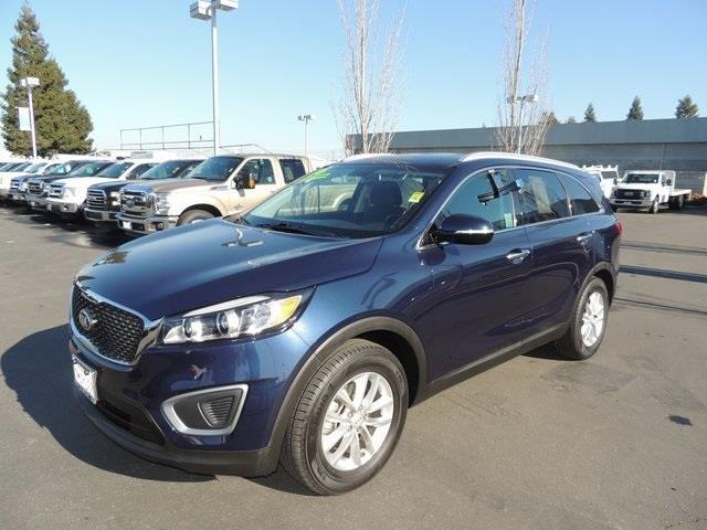 Yuba City Nissan >> Geweke Kia Yuba City Ca Kia And Used Cars Yuba City | Autos Post
