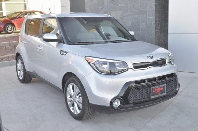 2016 kia soul 4dr wagon for sale in saint george utah classified. Black Bedroom Furniture Sets. Home Design Ideas
