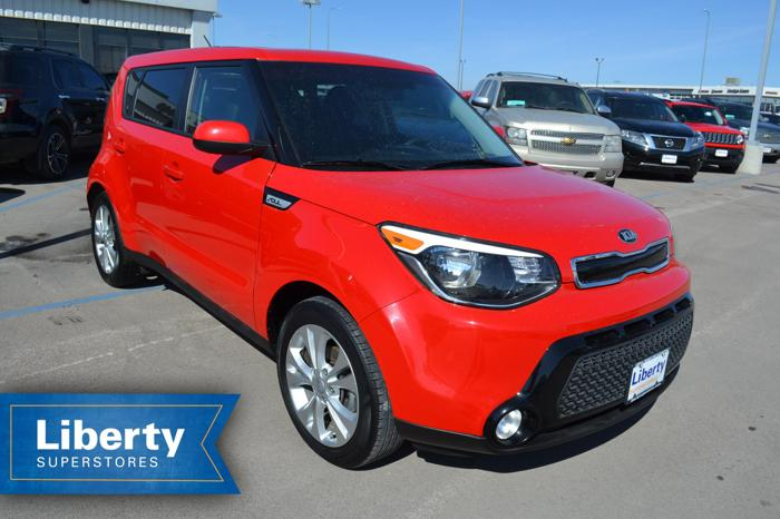 2016 kia soul 4dr wagon for sale in jolly acres south dakota classified. Black Bedroom Furniture Sets. Home Design Ideas