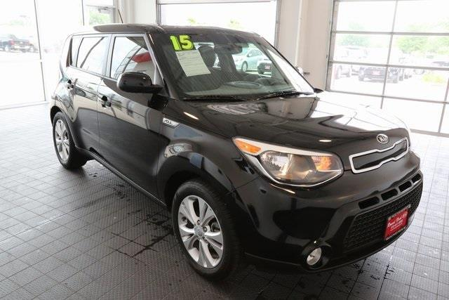 2016 kia soul 4dr wagon for sale in round rock texas classified. Black Bedroom Furniture Sets. Home Design Ideas