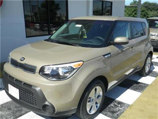 2016 kia soul base 4dr wagon 6a for sale in carrollton maryland classified. Black Bedroom Furniture Sets. Home Design Ideas