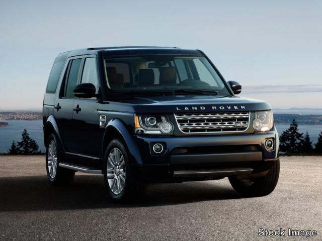 2016 land rover lr4 hse lux awd hse lux 4dr suv for sale in mcallen texas classified. Black Bedroom Furniture Sets. Home Design Ideas
