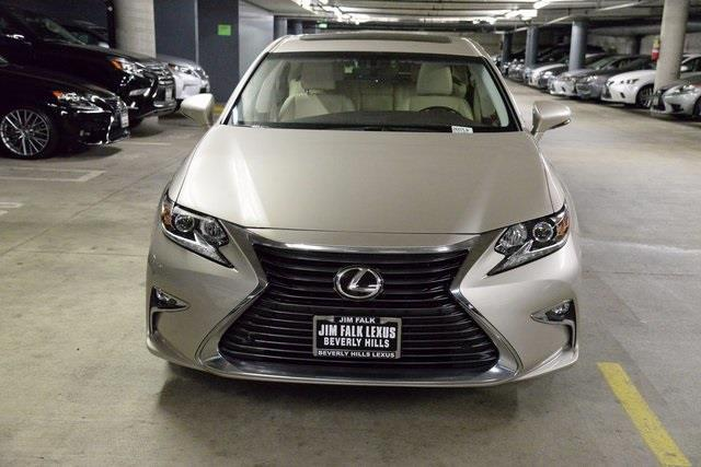 2016 lexus es 350 base 4dr sedan for sale in beverly hills california classified. Black Bedroom Furniture Sets. Home Design Ideas