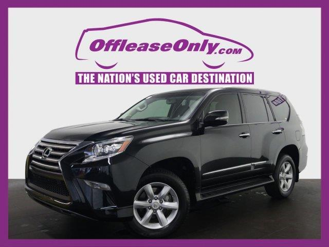 2016 lexus gx 460 base awd 4dr suv for sale in hialeah florida classified. Black Bedroom Furniture Sets. Home Design Ideas