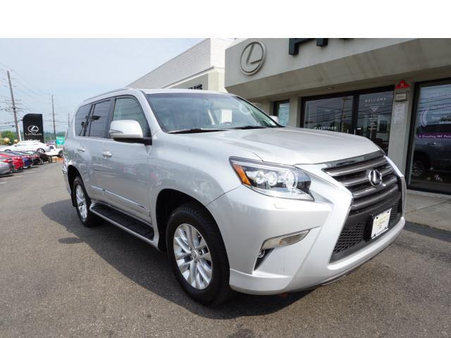 2016 lexus gx 460 base awd 4dr suv for sale in great notch new jersey classified. Black Bedroom Furniture Sets. Home Design Ideas