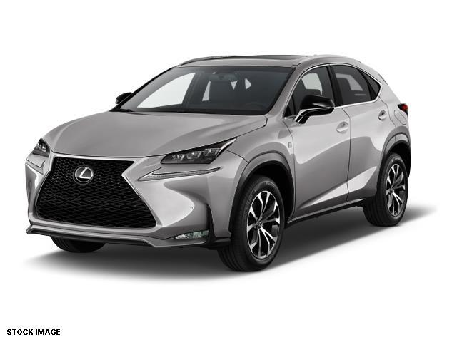 2016 lexus nx 200t f sport f sport 4dr crossover for sale in albuquerque new mexico classified. Black Bedroom Furniture Sets. Home Design Ideas