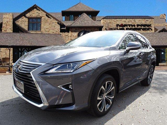 2016 lexus rx 350 base 4dr suv for sale in san antonio texas classified. Black Bedroom Furniture Sets. Home Design Ideas