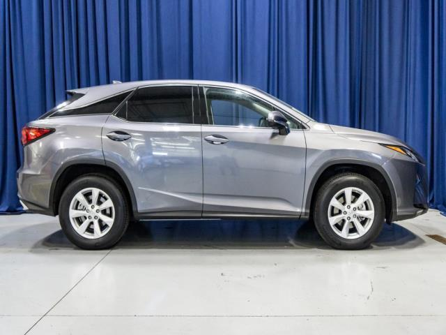 2016 lexus rx 350 base awd 4dr suv for sale in pasco washington classified. Black Bedroom Furniture Sets. Home Design Ideas