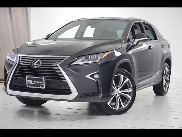 2016 lexus rx 350 base awd 4dr suv for sale in englewood new jersey classified. Black Bedroom Furniture Sets. Home Design Ideas