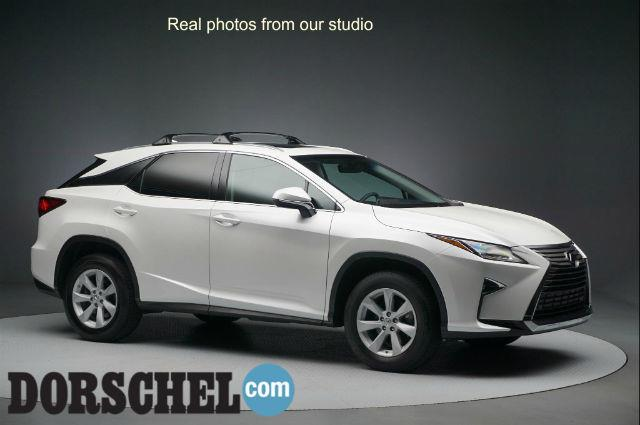 2016 lexus rx 350 f sport awd f sport 4dr suv for sale in rochester new york classified. Black Bedroom Furniture Sets. Home Design Ideas