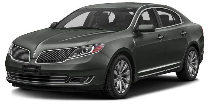 2016 lincoln mks base 4dr sedan for sale in panama city florida classified. Black Bedroom Furniture Sets. Home Design Ideas