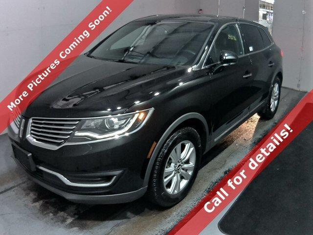 2016 lincoln mkx premiere premiere 4dr suv for sale in mayfair illinois classified. Black Bedroom Furniture Sets. Home Design Ideas