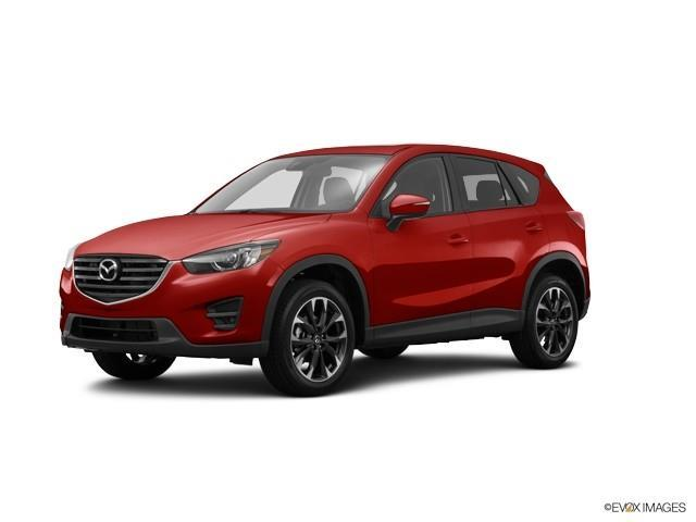 2016 mazda cx 5 grand touring awd grand touring 4dr suv for sale in lakeland florida classified. Black Bedroom Furniture Sets. Home Design Ideas
