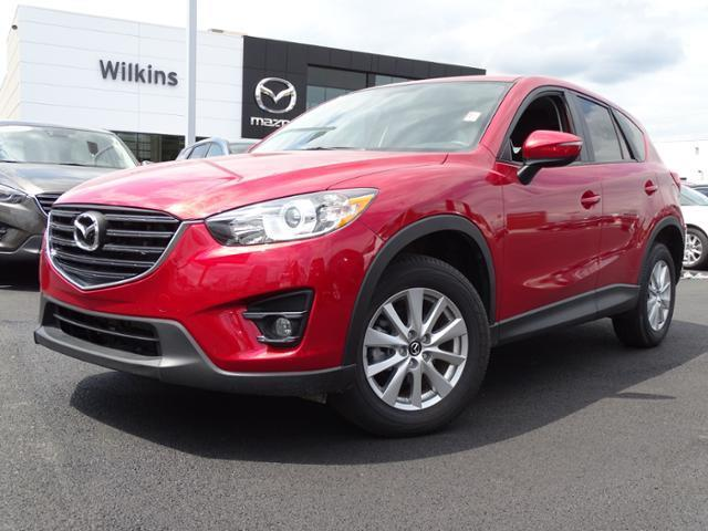 2016 mazda cx 5 touring awd touring 4dr suv for sale in elmhurst illinois classified. Black Bedroom Furniture Sets. Home Design Ideas