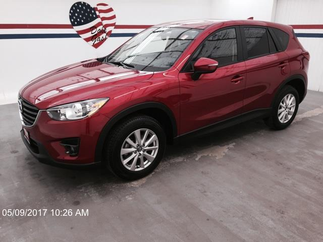 2016 mazda cx 5 touring touring 4dr suv for sale in alton texas classified. Black Bedroom Furniture Sets. Home Design Ideas