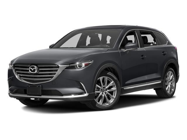 2016 mazda cx 9 grand touring awd grand touring 4dr suv for sale in medina ohio classified. Black Bedroom Furniture Sets. Home Design Ideas
