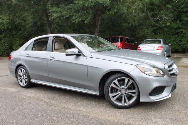 2016 Mercedes Benz C Class C 300 C 300 4dr Sedan For Sale