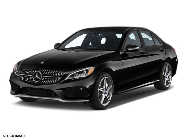 2016 mercedes benz c class c 450 amg awd c 450 amg 4matic for Mercedes benz c300 for sale nj