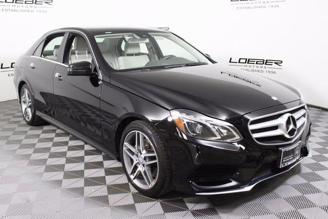2016 mercedes benz e class e 350 4matic awd e 350 4matic for Mercedes benz e 350 for sale