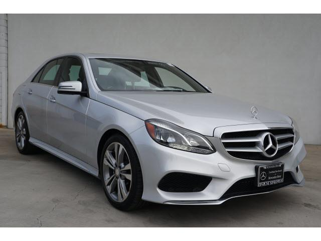 2016 mercedes benz e class e 350 e 350 4dr sedan for sale for Mercedes benz e 350 for sale