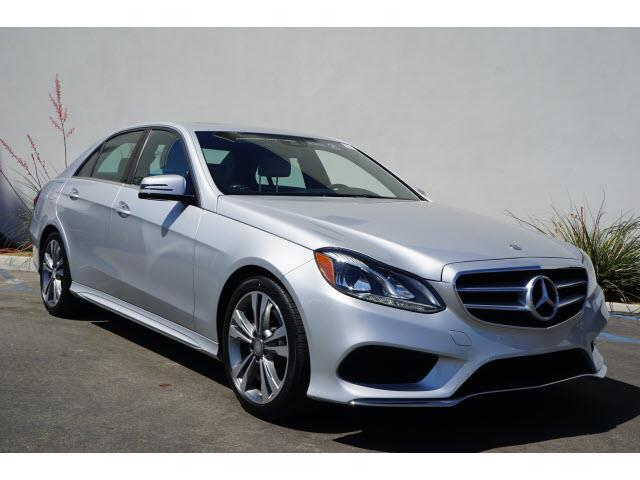 mercedes benz e class e 350 e 350 4dr sedan for sale in palm springs. Cars Review. Best American Auto & Cars Review