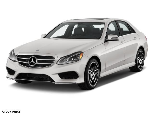 2016 mercedes benz e class e400 4matic awd e400 4matic 4dr sedan for sale in chestnut new. Black Bedroom Furniture Sets. Home Design Ideas