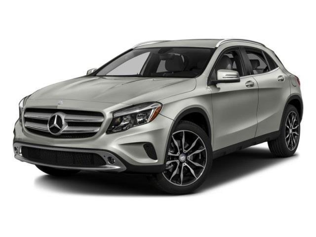 2016 Mercedes-Benz GLA GLA 250 GLA 250 4dr SUV for Sale in Miami, Florida Classified ...