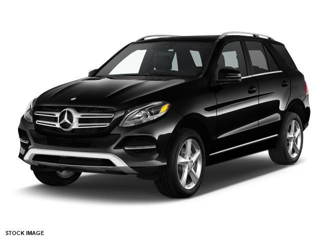 2016 mercedes benz gle gle350 4matic awd gle350 4matic 4dr for 2016 mercedes benz gle350 4matic