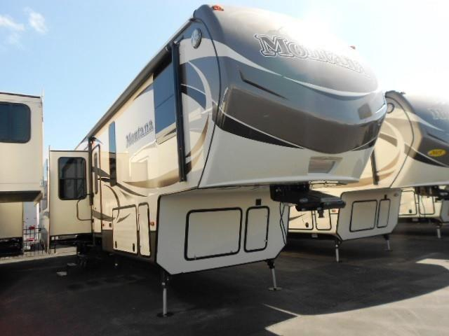 Buy Here Pay Here Tampa >> 2016 Montana 3791RD for Sale in Kissimmee, Florida Classified | AmericanListed.com