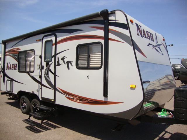2016 nash 22h all weather 4 season off road rated travel trailer for sale in mesa arizona. Black Bedroom Furniture Sets. Home Design Ideas
