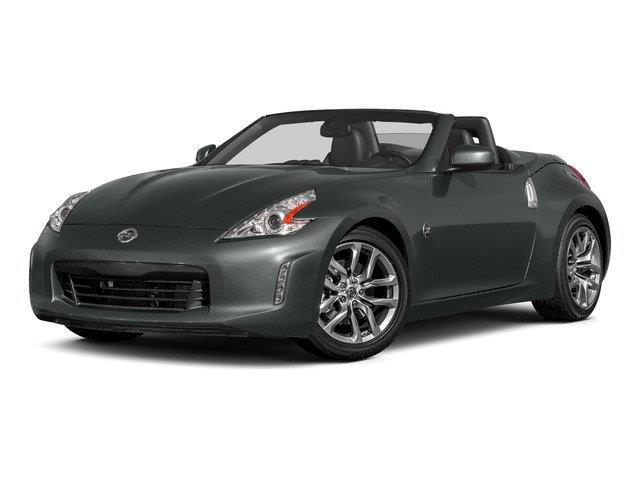 2016 nissan 370z roadster roadster 2dr convertible for sale in san antonio texas classified. Black Bedroom Furniture Sets. Home Design Ideas