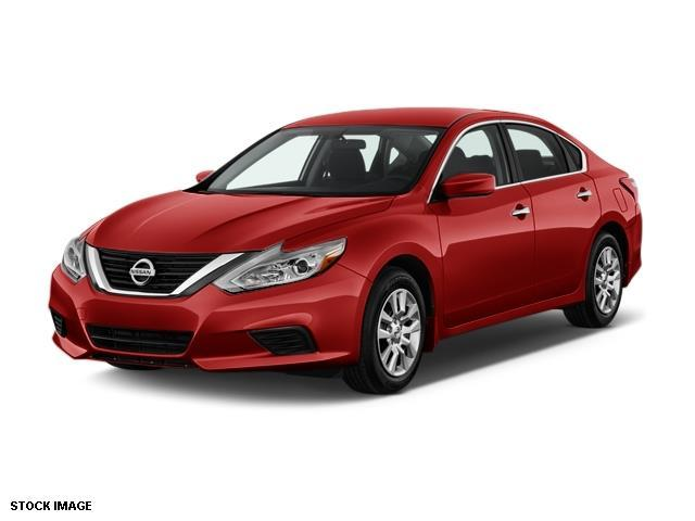 2016 nissan altima 2 5 2 5 4dr sedan for sale in wallingford connecticut classified. Black Bedroom Furniture Sets. Home Design Ideas
