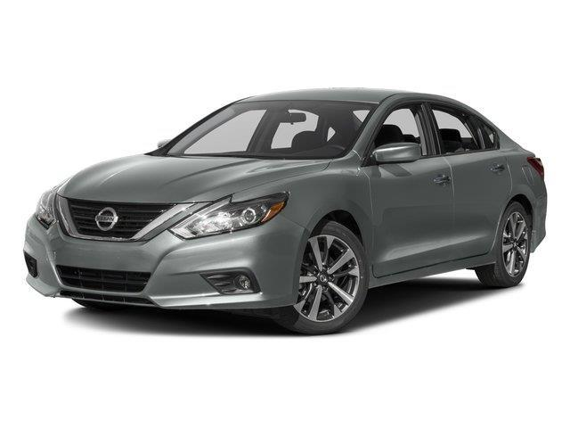2016 nissan altima 2 5 s 2 5 s 4dr sedan for sale in flemington new jersey classified. Black Bedroom Furniture Sets. Home Design Ideas
