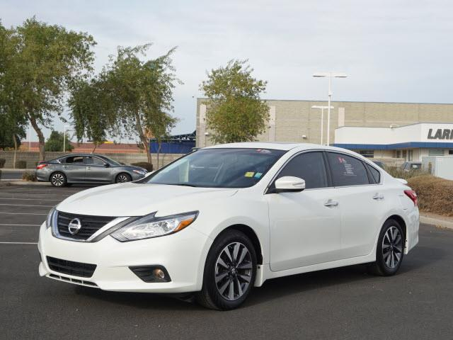 2016 nissan altima 2 5 sv 2 5 sv 4dr sedan for sale in mesa arizona classified. Black Bedroom Furniture Sets. Home Design Ideas