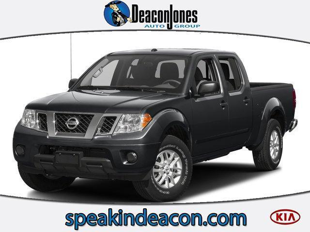 Nissan in goldsboro nc for Lee motors goldsboro nc