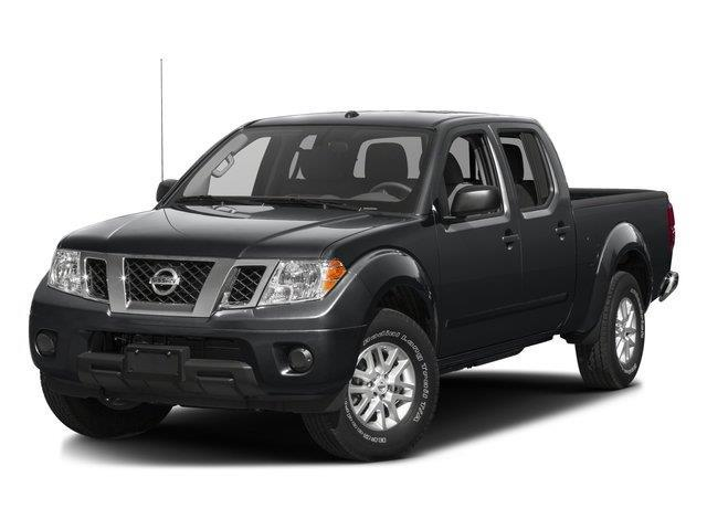 2016 nissan frontier sv 4x2 sv 4dr crew cab 5 ft sb pickup 5a for sale in tucson arizona. Black Bedroom Furniture Sets. Home Design Ideas